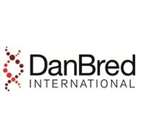 Danbred International DBI